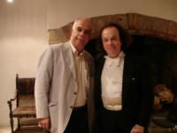 Avec Cyprien Katsaris à l'Escaladieu 16 Juillet 07 001