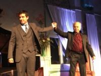 Avec le baryton Jan Martin-Royo